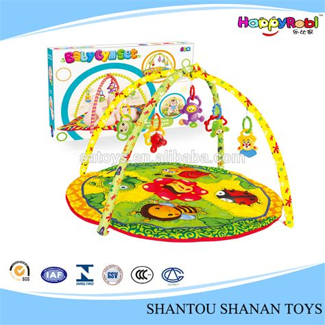 baby play mat with lights fashion folding mat musical baby play mat with
