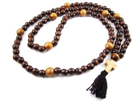 orthodox rosary prayer the religious fashion july 2011