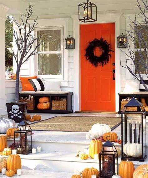 30 inspiring diy halloween decorations halloween decor inspiration inside and out