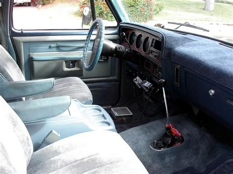 auto air conditioning service 1993 dodge ramcharger interior lighting another cleanram 1986 dodge ramcharger post 2911980 by