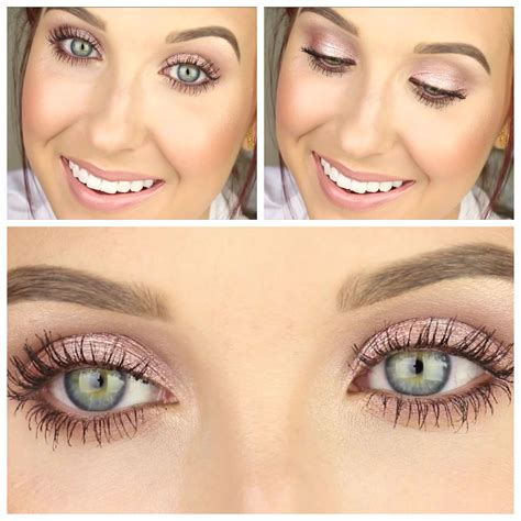 eyeshadow tutorial drugstore jaclyn hill s everyday drugstore makeup tutorial using l