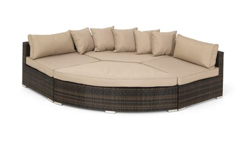 furniture sofa rotan malaysia sintetis kerajinan