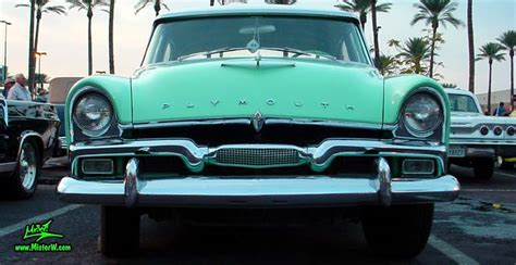 caro emerald plymouth plymouth pavilions autos post
