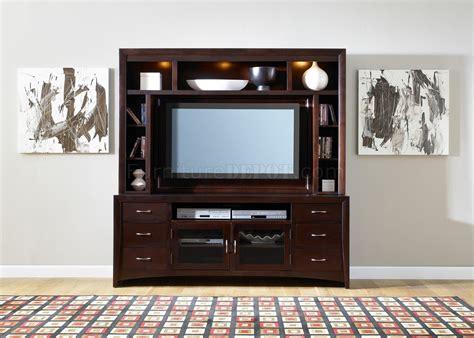 Entertainment Shelving Units | wall entertainment units interior decorating accessories