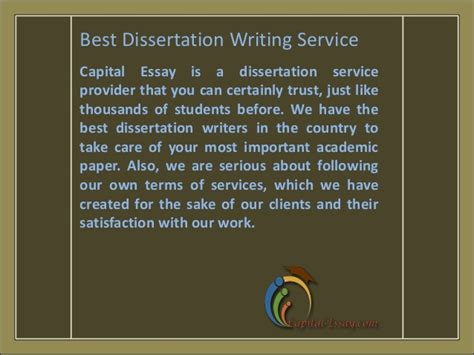 Recommended Essay Writing Service by Capital Essay Best Service Provider For Academic Writing And Editin
