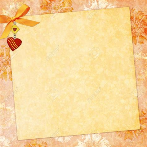 Wedding Card Hd Images by Wedding Card Background Images Hd Wallpaper Images
