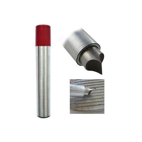 groove sharpener review golf groove sharpener