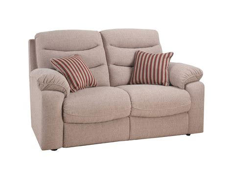 slim 2 seater sofa bed review home co