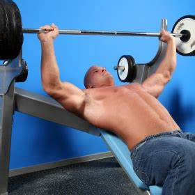 australian bench press record increasing your bench press top 10 tips muscle strength