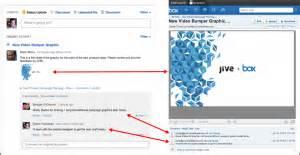 Jive Developer by Developer Introduction Jive Developer