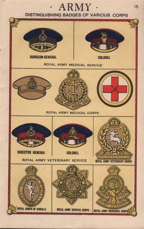 printable army uniform ruler 4629 besten uniformologie bilder auf pinterest