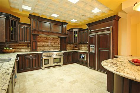 Cabinet And Countertop products custom kitchen cabinets countertops toronto