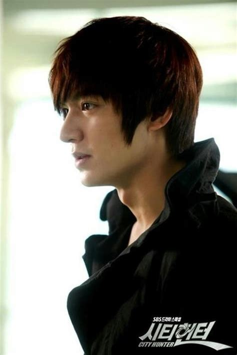 actor lee min ho newhairstylesformen2014 com 85 best images about actor south korea on pinterest hyun
