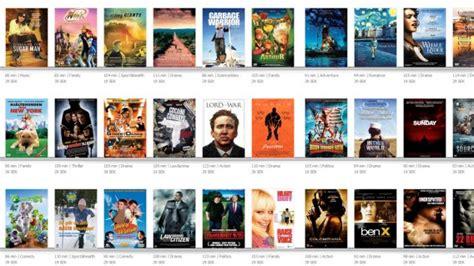 regarder le film orphan gratuitement alternatives 224 netflix voir des films gratuitement et en
