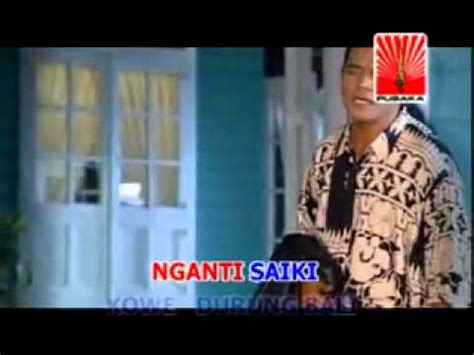 download mp3 didi kempot sri didi kempot sri minggat youtube youtube