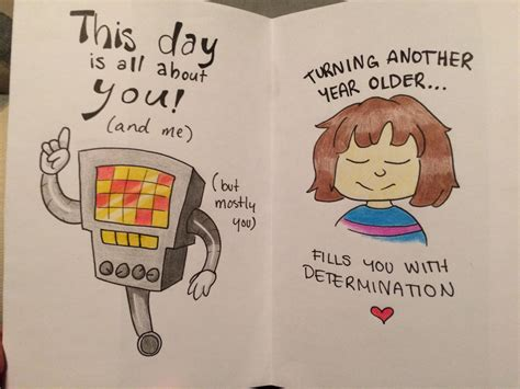 Suggestive Birthday Cards Suggestive Birthday Cards Alanarasbach Com