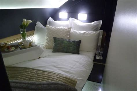first class bedrooms 22 best images about a380 on pinterest singapore air