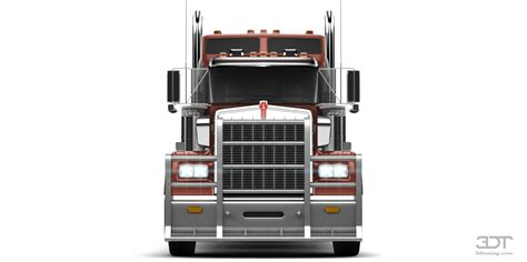 kenworth truck colors kenworth truck paint colors related keywords kenworth