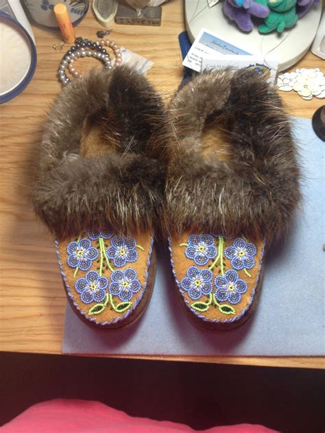 beaver fur slippers 416 best images about american on