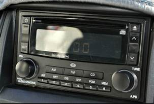 kia sorento radio code generator apk free tool