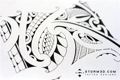 tattoo simplicity cesc fabregas inspired tribal armband