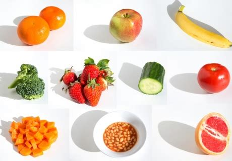 l like vegetables more fruits and vegetables may prevent millions of