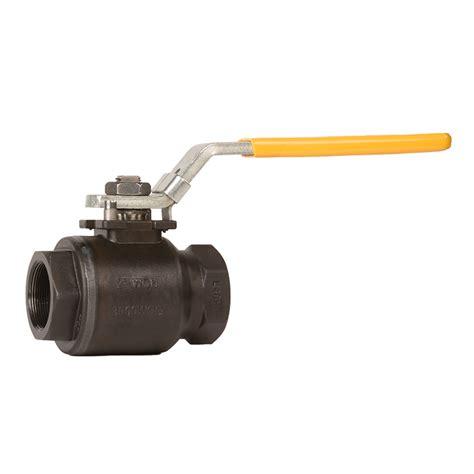 Valve C I Jis10k 2 2 wcb valve 3000 c c industries inc