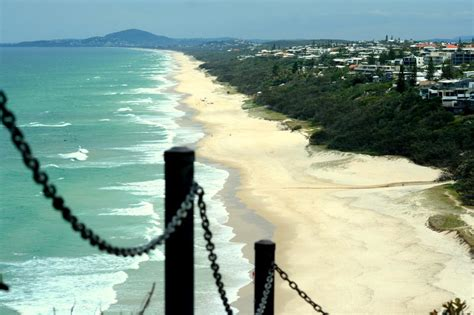 dolphins house noosa dolphins house in noosa australia find cheap