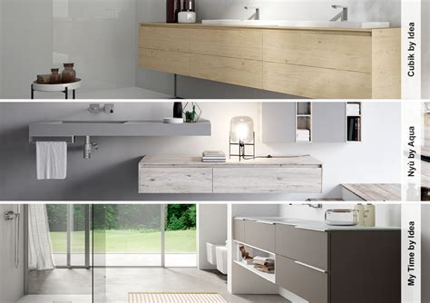 riverniciare vasca da bagno muratura come murare una vasca da bagno seconda parte
