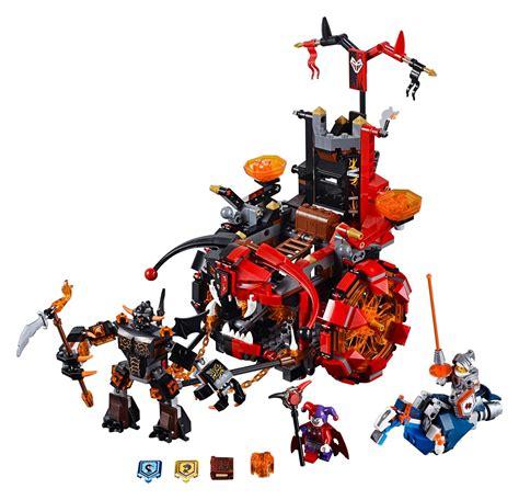Lego Knights lego nexo knights