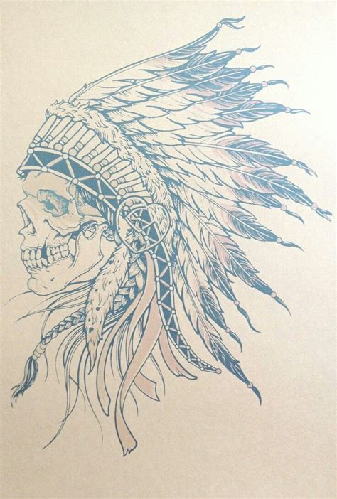 chickasaw tribal tattoos 1000 ideas about indian tattoos on