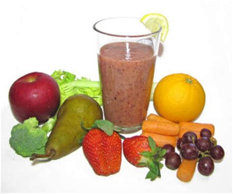 fruit and vegetable smoothie make fruit smoothies power smoothies fruit and