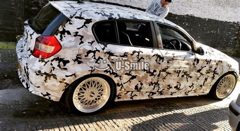 arctic camo cheap china wraps aliexpress buy brown tiger camouflage vinyl decal