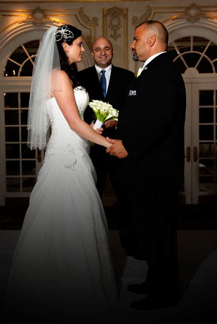 Wedding Officiant Nyc by New York Wedding Officiants Mini Bridal