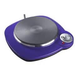 2 Burner Cooktops 220 240v Vde Plug Portable Electric Table Top Burner Stove