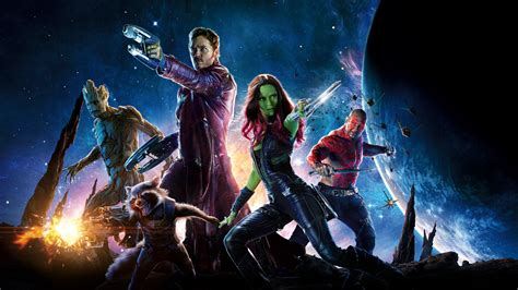 wallpaper galaxy of the guardians guardians of the galaxy wallpaper 1080p jpg 274071