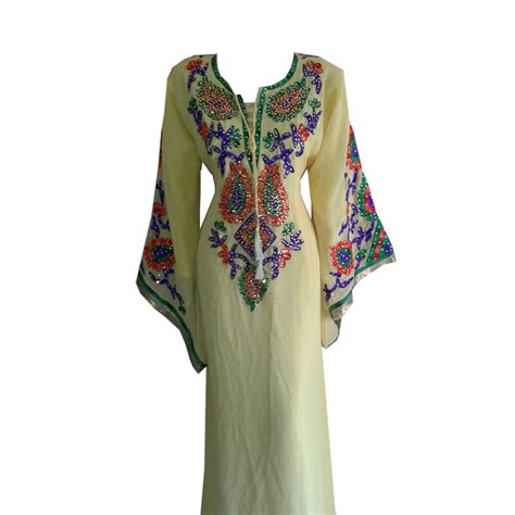 senegalese gowns senegalese embroidery women s senegalese dresses mama s