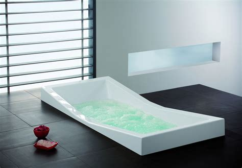 vasca bagno incasso comfort stile e tecnologia le migliori vasche da bagno