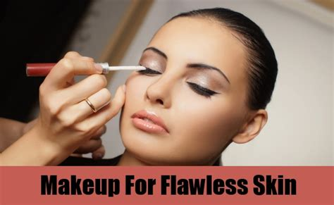 5 Natures Fix For Flawless Skin by 5 Tips For Flawless Skin Home Remedies