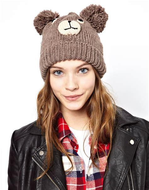 fashion trends foto  teenage girls   fashion