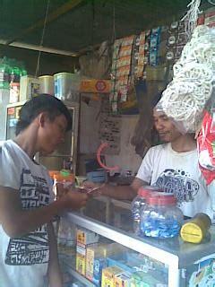 Timbangan Untuk Warung by 13 Hal Yang Dibenci Pembeli Bisnis Toko Kelontong