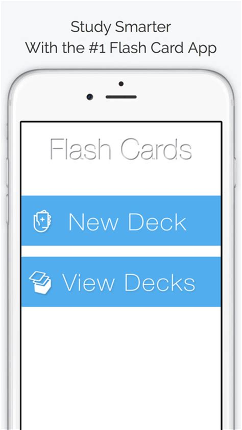 flash card maker and tester flash cards free flashcards maker for studying apprecs