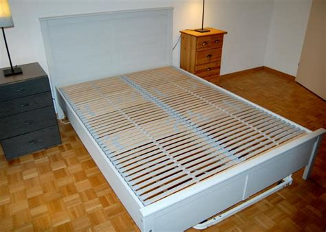 ikea brusali bed review ikea brusali bed frame review ikea bedroom product reviews