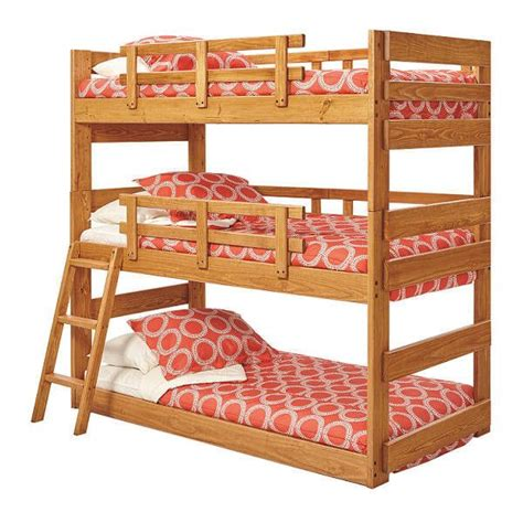 Used Bunk Bed 1000 Ideas About Bunk Beds On Pinterest Bunk Bunk Bed And Used Bunk Beds
