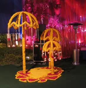 indian wedding decorations at home 99 wedding ideas home decorations home wall decor ideas