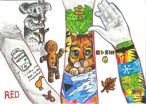 ed sheeran tattoo painting 23 best images about ed sheeran on pinterest what is