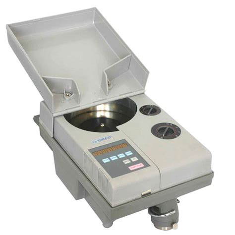 coin counter model cs 10 coin counter coin counting machine from ribao office zone 174