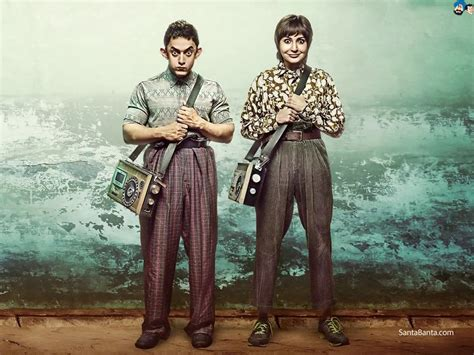 pk film full movie in hindi wallpaper download for mobile free hd for mobile free