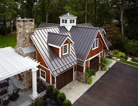 Cost To Build Garage Apartment by Ultimate Man Cave And Sports Car Showcase Traditional