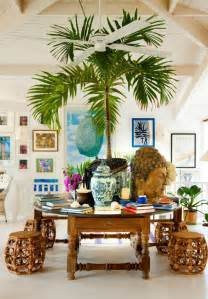 Tropical Decor Home 1000 Ideas About Tropical Interior On Pinterest Tommy